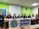 Smlouva o zákazu jaderných zbraní (TPNW)